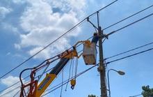 Tuyệt đối không cắt điện tại các cơ sở phòng, chống Covid-19