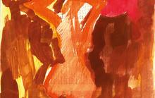 Hội thảo Minh họa Truyện Kiều dưới cách nhìn minh triết Việt
