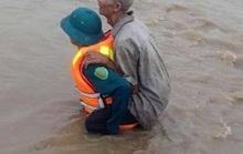Đắk Lắk: Mưa 1 trận, hàng trăm ngôi nhà chìm trong nước