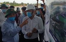 Phải thông tuyến cao tốc Trung Lương- Mỹ Thuận vào cuối năm 2020