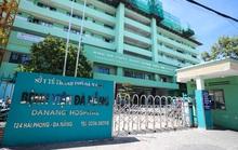 VNPT hỗ trợ cước data chung tay cùng Đà Nẵng chống dịch