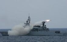 Cuộc chiến công hàm về biển Đông