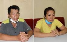 Bắt khẩn cấp 2 đối tượng đưa nhiều đoàn người Trung Quốc nhập cảnh trái phép vào TP HCM