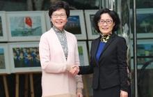 Trung Quốc tố Canada can thiệp thô bạo vấn đề nội bộ