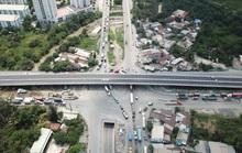 Tháng 10-2020, có đường nối từ Nguyễn Văn Hưởng ra xa lộ Hà Nội
