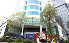 Vụ MobiFone mua AVG: Thu hồi hơn 6.500 tỉ đồng, hơn 6 triệu USD tiền chia và nhận hối lộ