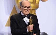 Vĩnh biệt nhà soạn nhạc phim tài danh Ennio Morricone