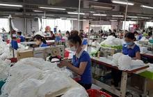 Nhiều doanh nghiệp dệt may cắt giảm lao động