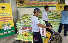 Bình Điền đạt danh hiệu Hàng Việt Nam chất lượng cao 17 năm liên tiếp