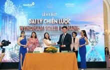 Lễ ký kết Đại lý chiến lược Wyndham Soleil Danang