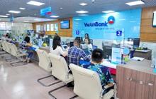 VietinBank nâng cao chất lượng tín dụng, bảo đảm hoạt động an toàn, hiệu quả
