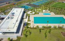 Nam Long ký kết với Keppel Land phát triển quỹ đất thương mại tại Waterpoint