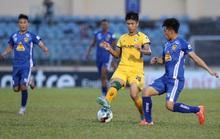 Bóng đá Việt Nam rất cần VAR sau tình huống tranh cãi về bàn thắng