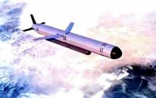 Nga: Cơ sở tên lửa sắp hoạt động, cả làng sơ tán