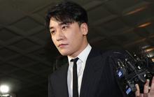 Cựu thành viên Big Bang sắp bị xét xử 8 tội danh