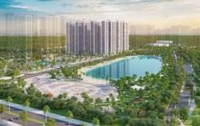 """Dự án Imperia Smart City hút khách nhờ vị trí """"kim cương"""""""