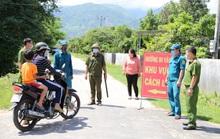 Lập chốt chặn, cách ly gần 700 hộ dân TP Buôn Ma Thuột vì bạch hầu