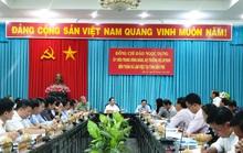 Tỉnh Bến Tre phụng dưỡng rất tốt các Mẹ Việt Nam anh hùng