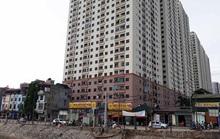 Dính dự án sai phạm của đại gia điếu cày Lê Thanh Thản, nguyên Chủ tịch quận Hà Đông bị kỷ luật