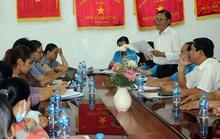 Hỗ trợ, bảo vệ quyền lợi người lao động