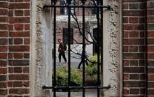 Bộ GD-ĐT lên tiếng về việc sinh viên Việt Nam có thể bị trục xuất khỏi Mỹ do quy định mới về thị thực