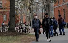 Đại học Harvard, MIT kiện chính quyền Tổng thống Trump