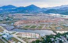 Đất nền Đà Nẵng tiếp tục hút giới đầu tư