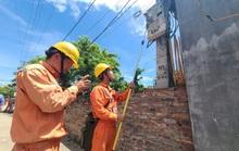 Nghiên cứu bán điện một giá