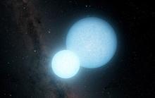 Sự sống Trái Đất có thể đến từ xác sống không gian