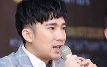 MV Mệt rồi em ơi của Quang Hà gây bão view sau ít giờ lên sóng