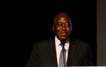 Thủ tướng Bờ Biển Ngà đột tử sau khi họp nội các