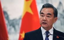 Quan chức ngoại giao Trung Quốc đồng loạt dịu giọng với Mỹ
