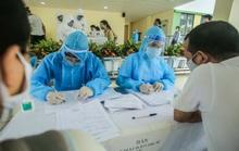 Xét nghiệm SARS-CoV-2 âm tính vẫn chưa thể yên tâm