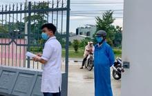 5 ca Covid-19 ở Quảng Nam: Có người lo đám tang, 3 người là sư cô, tiếp xúc nhiều