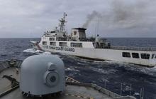 Indonesia kêu gọi Trung Quốc tuân thủ luật pháp quốc tế