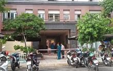 CLIP: Phong tỏa chung cư Thái An 2B ở quận 12, TP HCM