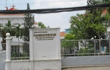 Thanh tra về quản lý đất đai tại UBND huyện Hóc Môn