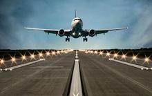 Trong hôm nay, sẽ có 2 chuyến bay đón những người còn mắc kẹt ở Đà Nẵng về TP HCM