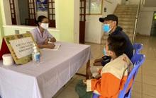 Hơn 8.400 người từ Đà Nẵng và nơi có ca bệnh Covid-19 được phân loại, cách ly