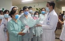 Kết quả xét nghiệm mới nhất những người liên quan 2 ca Covid-19 ở Đồng Nai