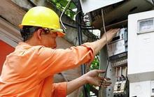 Bộ Công Thương chính thức đề xuất phương án điện một giá