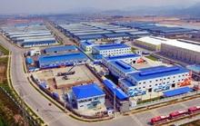"""""""Bất động sản công nghiệp là lĩnh vực duy nhất hứa hẹn khả năng phục hồi nhanh"""""""