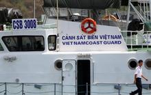 Nhật Bản cung cấp 6 tàu tuần tra trị giá 345 triệu USD cho VN