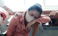 Bé gái tử vong bất thường sau sinh, người nhà yêu cầu bệnh viện giải thích thỏa đáng