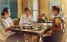 Thị phần online cho phim Việt chưa nhiều