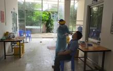 TP HCM: Người đến từ Đà Nẵng không khai báo y tế sẽ bị xử lý