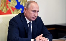 Tổng thống Putin công bố duyệt vắc-xin Covid-19 đầu tiên trên thế giới