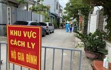 Đà Nẵng tiếp tục thực hiện cách ly xã hội từ 0 giờ ngày 12-8