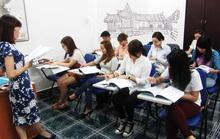 Nối lại kỳ thi năng lực tiếng Hàn cho lao động Việt Nam