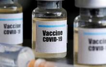 Chưa thể mừng vội về tuyên bố vaccine Covid-19 đầu tiên trên thế giới của Nga